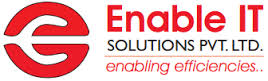 Enable IT Solutions Pvt. Ltd.