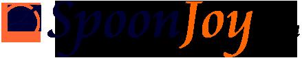 spoonjoy.com