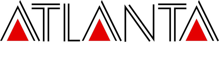 Atlanta Systems Pvt. Ltd.