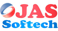 OJAS Softech Pvt. Ltd