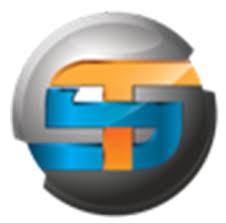TechSpawn Solutions Pvt. Ltd