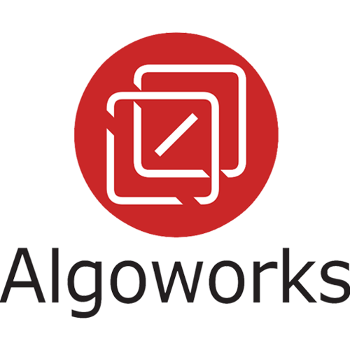 Algoworks Technologies Pvt Ltd