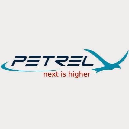 Petrel Technologies Pvt Ltd.