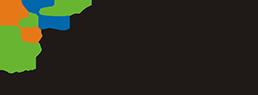 Nethues Technologies Pvt. Ltd.