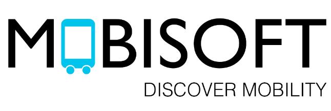 Mobisoft Infotech Pvt. Ltd.