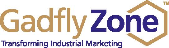 GadflyZone India Pvt. Ltd.