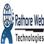 R W Technologies Pvt. Ltd.