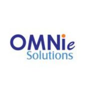 Omnie Solutions Pvt. Ltd.