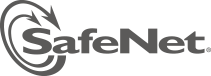 SafeNet Infotech Pvt. Ltd.