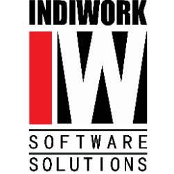 Indiwork Software Solutions Private Limited