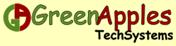 Green Apples TechSystems Pvt. Ltd.