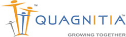 Quagnitia Systems Pvt. Ltd