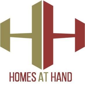 Homes At Hand