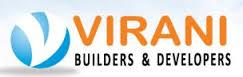 Virani Group