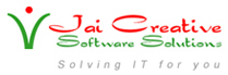 Jai Creative Software Solutions Pvt Ltd