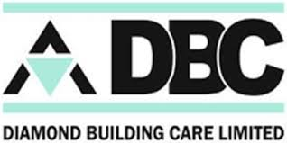 Diamond Building Care Ltd.