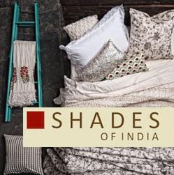 Shades Of India Craft Pvt Ltd