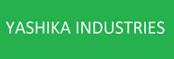 Yashika Industries