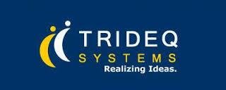 TrideQ Systems Pvt. Ltd.