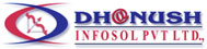 Dhanush Infosol Pvt Ltd