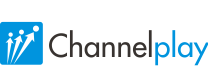 Channelplay Ltd