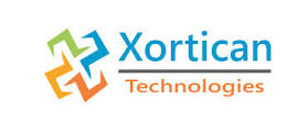Xortican Technologies Pvt Ltd