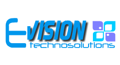Evision TS Pvt Ltd