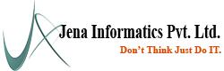 Jena Informatics