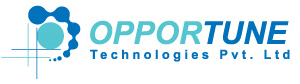 Opportune Technologies Pvt. Ltd