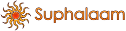 Suphalaam Technologies