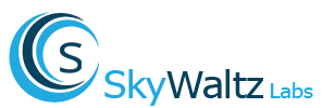 SkyWaltz Digital Services Pvt. Ltd.