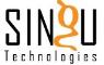 Singu Technologies