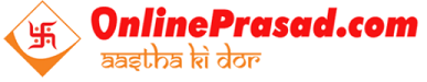 Onlineprasad.com