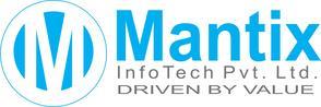 Mantix Infotech Pvt.  Ltd.