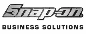 Snap-on Business Solutions India Pvt. Ltd.