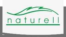 Naturell  India Pvt. Ltd.