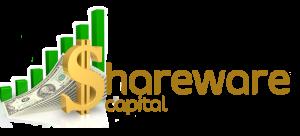 SharewareCapital