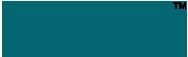 Stragure Software Technologies Pvt Ltd.