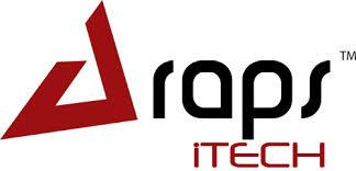 RAPS iTech