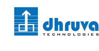 Dhruva Creation Technologies Pvt Ltd.