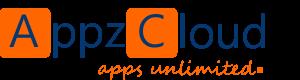 AppzCloud Technologies Pvt Ltd