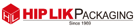 Hip Lik Packaging Prod. Corp. India Pvt. Ltd