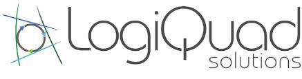 LogiQuad Solutions