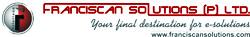Franciscan Solutions Pvt. Ltd.