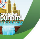 creative PUNDITS Tech Pvt. Ltd.