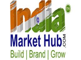 India Market Softech Pvt. Ltd