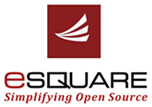 Esquare Info Solution