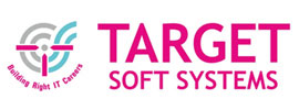 Target Soft Systems