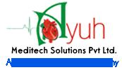 Ayuh-Meditech Solutions Pvt. Ltd.