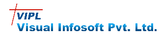 Visual InfoSoft Pvt. Ltd.